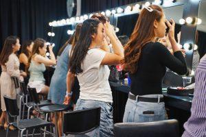 penang makeup class